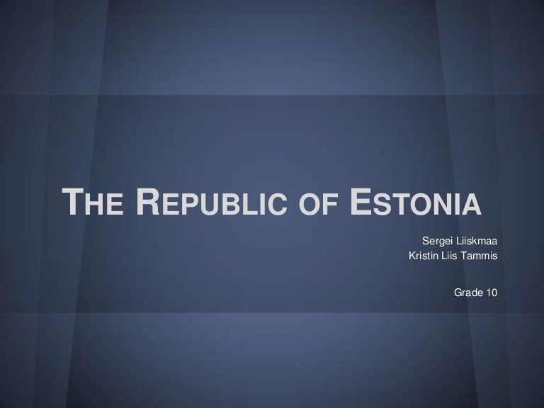 e-estonia/solutions